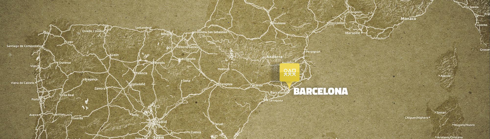 carte_barcelona