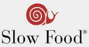 slowfood_PT