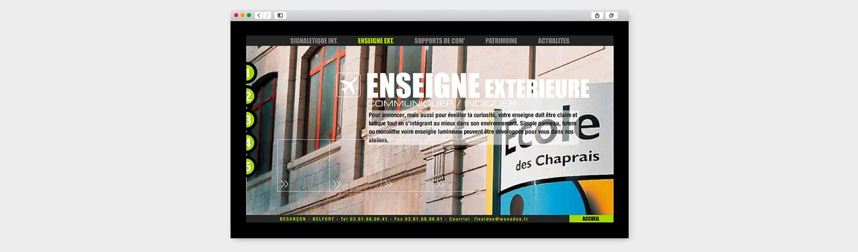 FIXE_IDEE_WEB_4