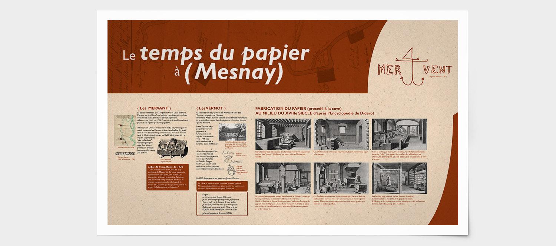 CARTONNERIE_MESNAY_5