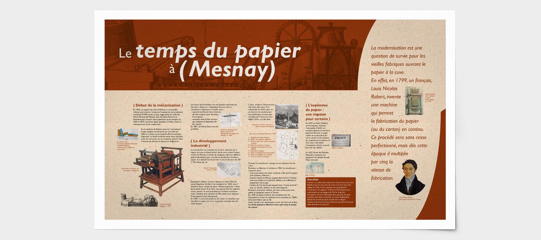 CARTONNERIE_MESNAY_6