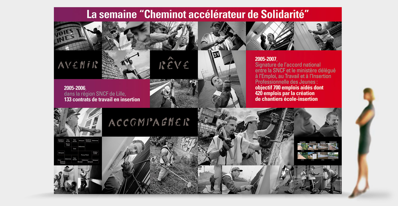 FONDATION_SNCF_1