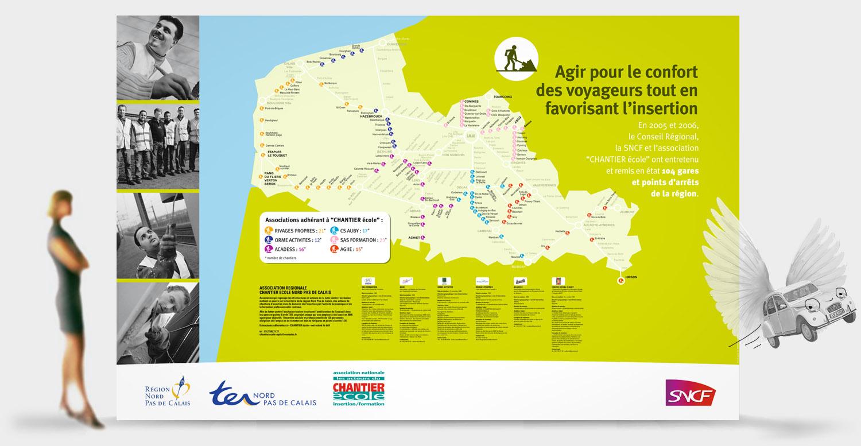 FONDATION_SNCF_2