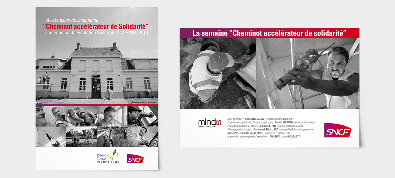 FONDATION_SNCF_4