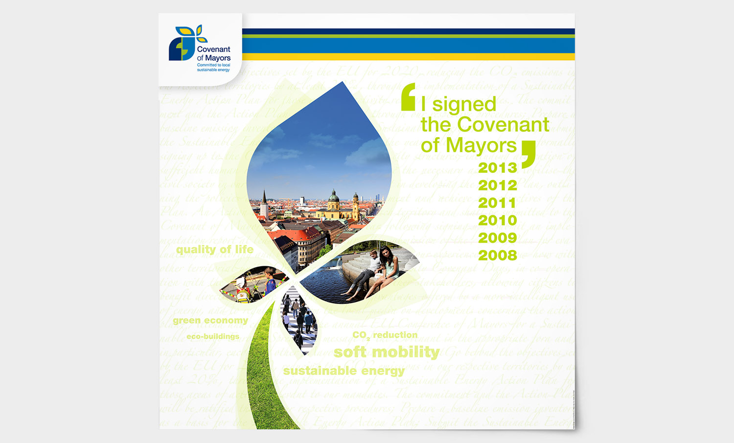 COVENANT_OF_MAYORS_1