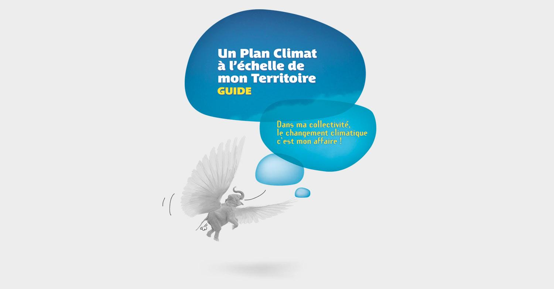 PLAN_CLIMAT_TERRITORIAL_1