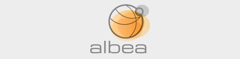 ALBEA_1