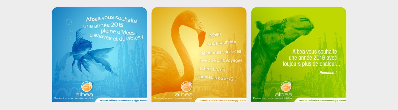 ALBEA_8