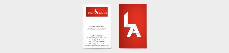 LAPORTE_AVOCATS_3