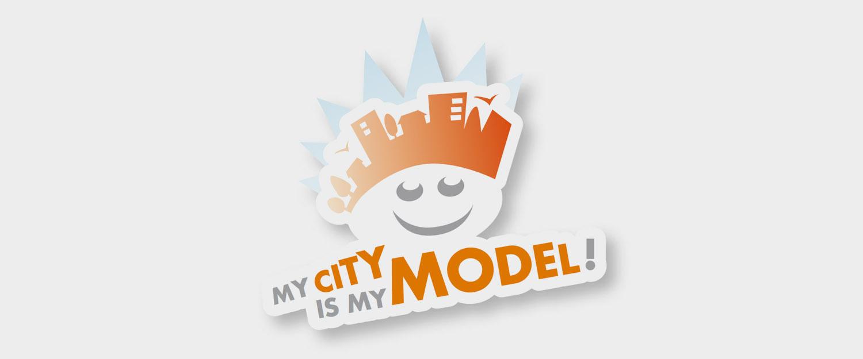 MODEL_1
