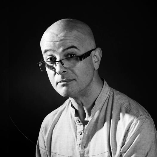 Umberto Cacchione