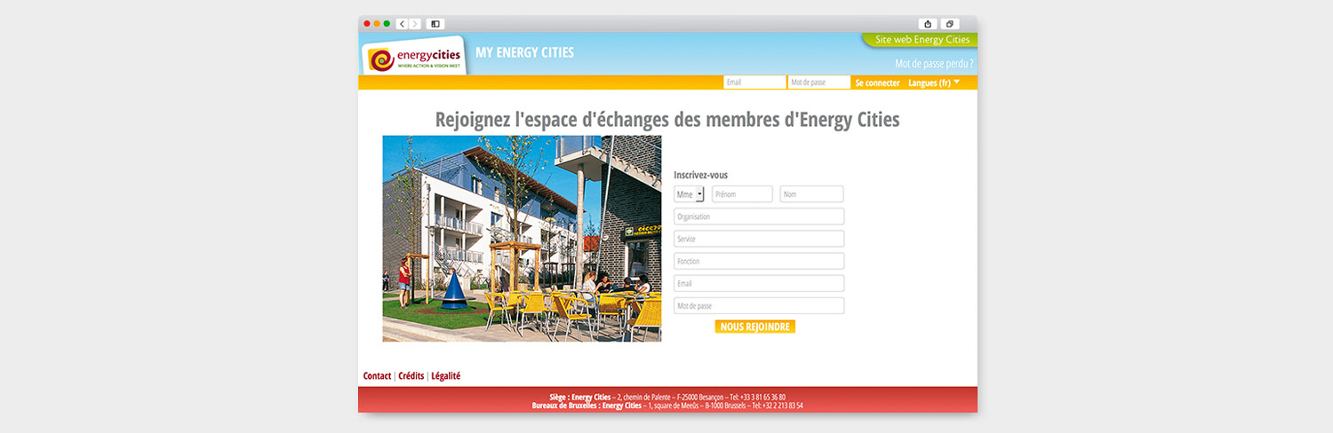 ENERGY_CITIES_WEB_5
