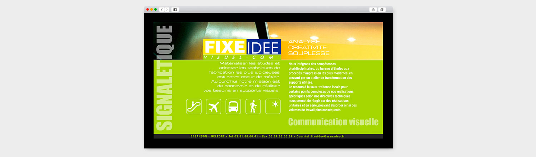 FIXE_IDEE_WEB_2