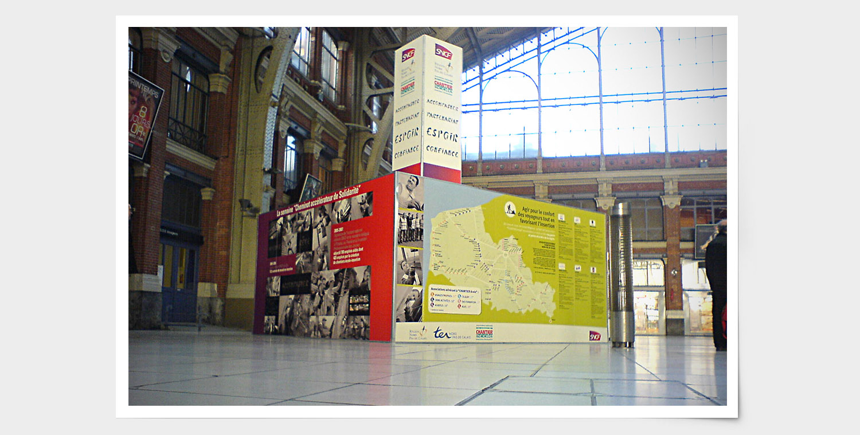 FONDATION_SNCF_3