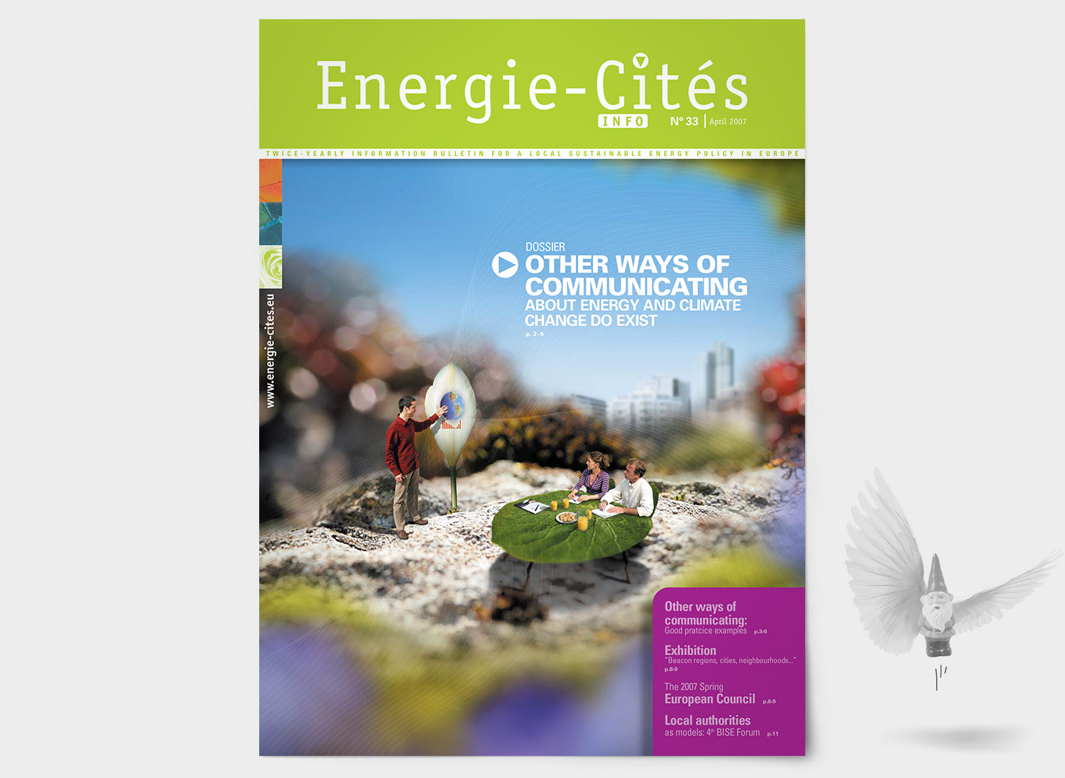 ENERGY_CITIES_INFO_7