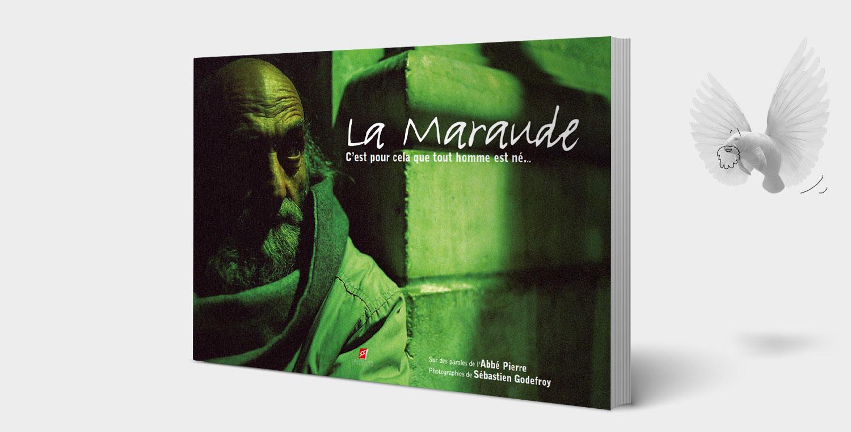VOLODALEN_LA_MARAUDE_1