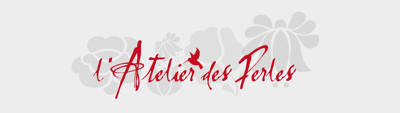 ATELIER_DES_PERLES_1
