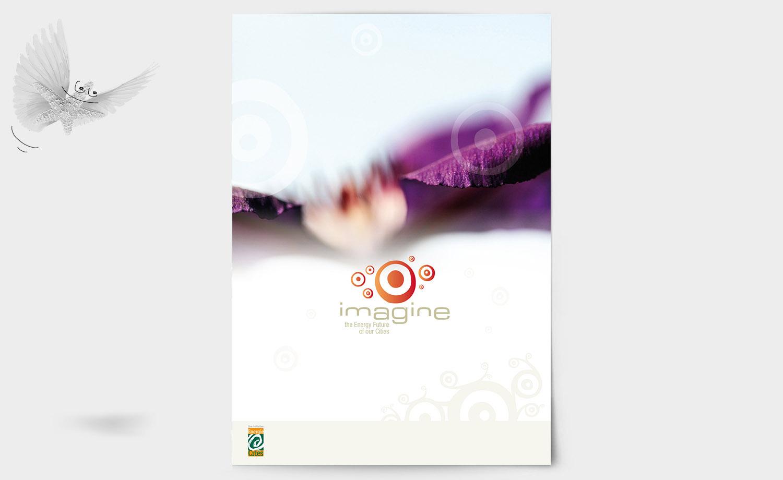 IMAGINE_2