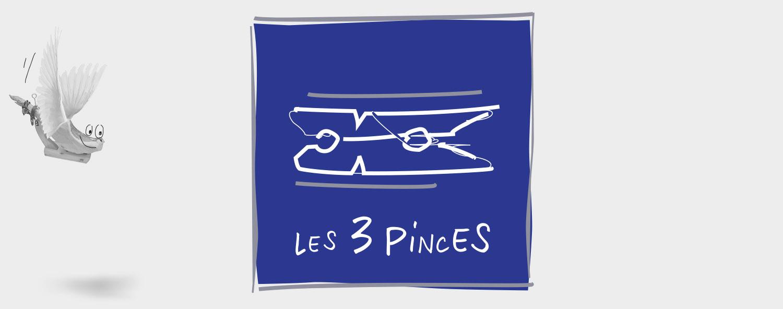 LES3PINCES_1