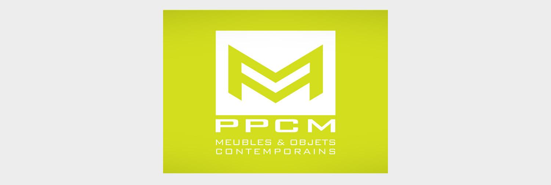 PPCMSARL_1