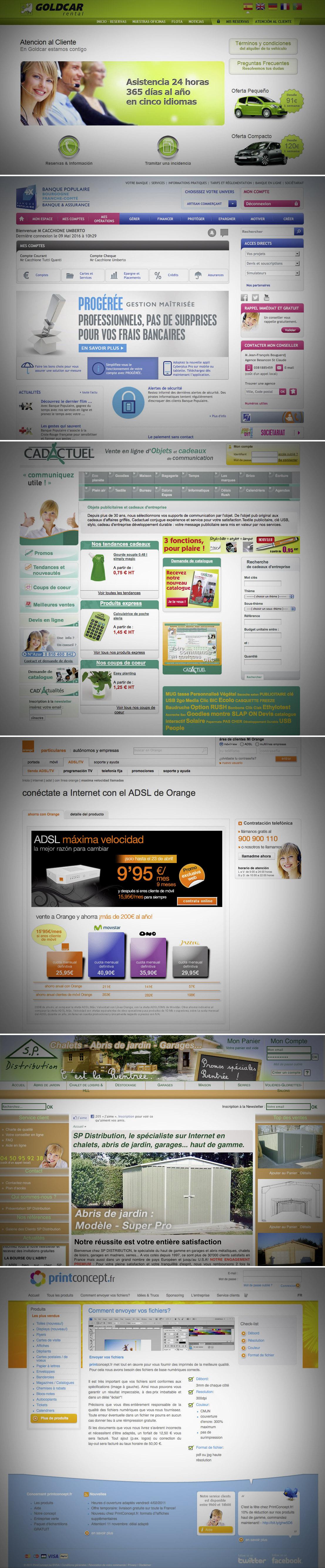 Produktdatenblatt_TELCAT_DSL.pdf